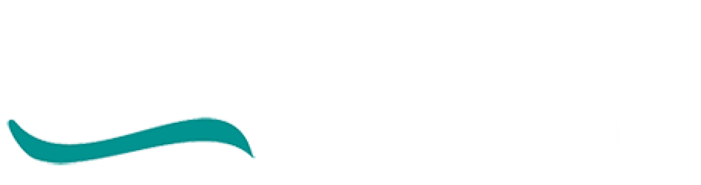 River Valley Community College Logo